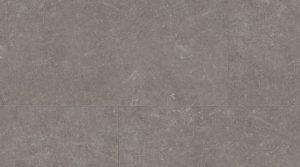 Gerflor PVC Click 55 Clic Carmel 0618