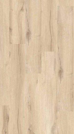 Gerflor PVC Click 55 Clic Cedar Pure 0849