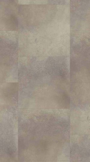 Gerflor PVC Click 55 Clic Durango Taupe 0751