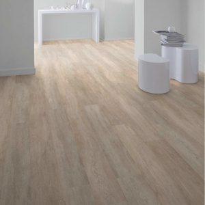 Gerflor PVC Click 55 Clic Honey Oak 0441