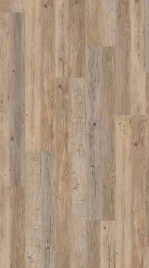 Gerflor PVC Click 55 Clic Long Board 0455
