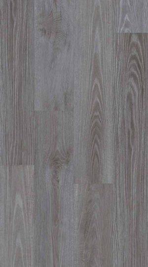 Gerflor PVC Click 55 Clic Oxford 0061