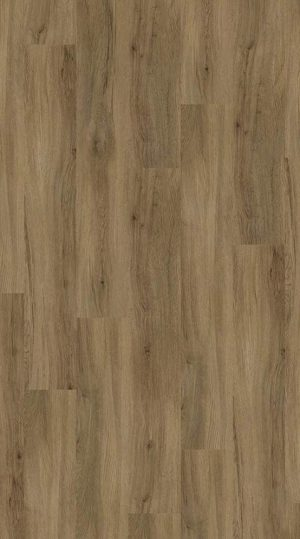 Gerflor PVC Click 55 Clic Quartet 0503