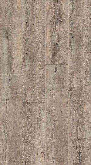 Gerflor PVC Click 55 Clic Ranch 0456