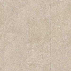 Gerflor PVC Click 55 Clic Reggia Ivory 0861