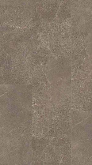 Gerflor PVC Dryback 55 Reggia Taupe 0862