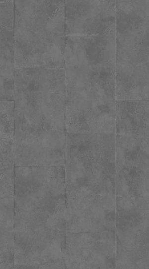 Gerflor PVC Click 55 Clic Riverside 0436