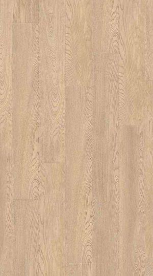 Gerflor PVC Dryback 55 Royal Oak Blond 0812