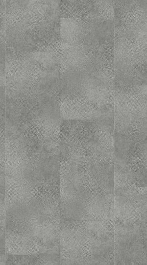Gerflor PVC Click 55 Clic Staccato 0476