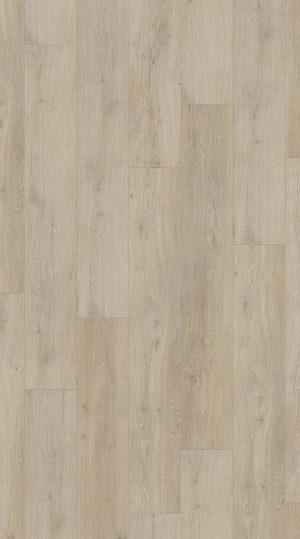 Gerflor PVC Click 55 Clic Twist 0504