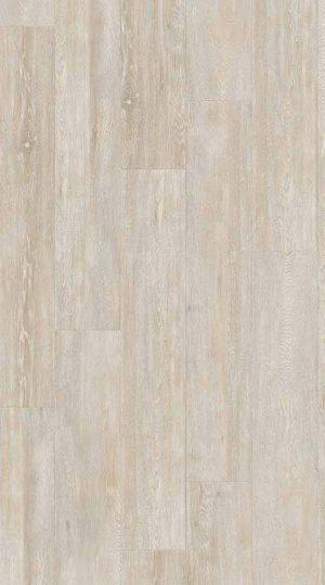 Gerflor PVC Click 55 Clic White Lime 0584