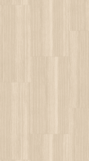 Gerflor PVC Click 55 Clic Eramosa Beige 0863