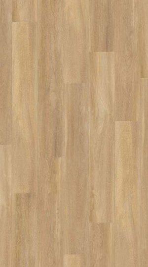 Gerflor PVC Click 55 Clic Bostonian Oak Honey 0851