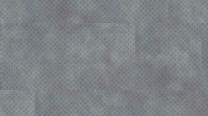 Gerflor PVC Click 55 Clic Bloom Grey 0867