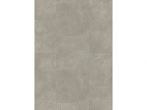 Gerflor PVC Click 55 Clic Bloom Taupe 0866