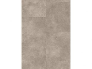 Gerflor PVC Click 55 Clic Bloom Uni Taupe 0868