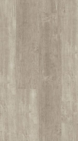 Gerflor PVC Dryback 55 Mansfield Natural 0069