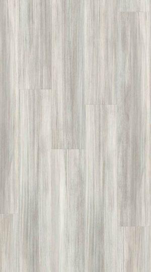 Gerflor PVC Click 55 Clic Stripe Oak Ice 0858
