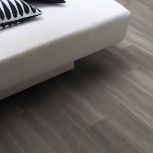 Gerflor PVC Click 55 Clic Bostonian Oak Grey 0855