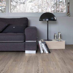Gerflor PVC Click 55 Clic Swiss Oak Cashmere 0795