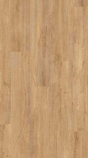 Gerflor PVC Click 55 Clic Swiss Oak Golden 0796