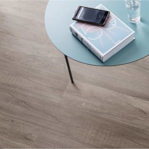 Gerflor PVC Click 55 Clic Swiss Oak Smoked 0847