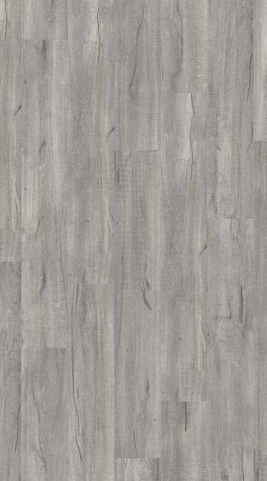 Gerflor PVC Click 55 Clic Swiss Oak Pearl 0846