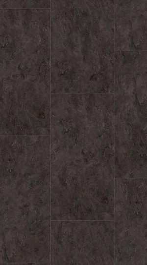 Gerflor PVC Click 55 Clic Norvegian Stone 0860