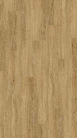 Gerflor PVC Click 55 Clic Quartet Fauve 0859