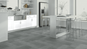PVC Dryback Lifestyle Interior 1125 LS Beton Visgraat 55