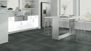 PVC Dryback Lifestyle Interior 1126 LS Beton Visgraat 55