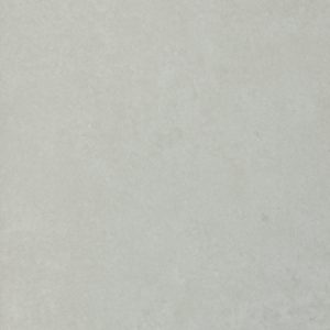 Lifestyle PVC Dryback 2265 LS Beton Groot 55