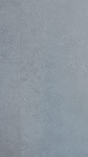 Lifestyle PVC Dryback 3570 LS Beton Groot 55