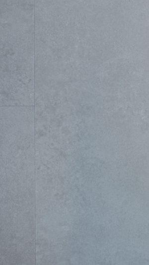 Lifestyle PVC Dryback 3570 LS Beton Klein 55