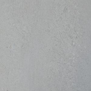 Lifestyle PVC Dryback 3607 LS Beton Groot 55