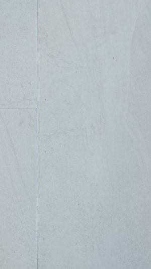 Lifestyle PVC Dryback 3853 LS Beton Groot 55