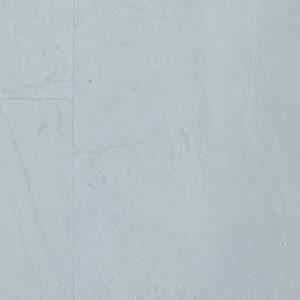 Lifestyle PVC Dryback 3853 LS Beton Klein 55