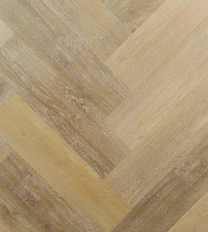 PVC Dryback Lifestyle Interior 5742 LS Visgraat Groot 55