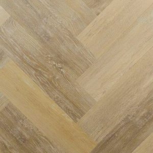 PVC Dryback Lifestyle Interior 5742 LS Visgraat Klein 55