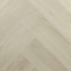 PVC Dryback Lifestyle Interior 6676 LS Visgraat Groot 55