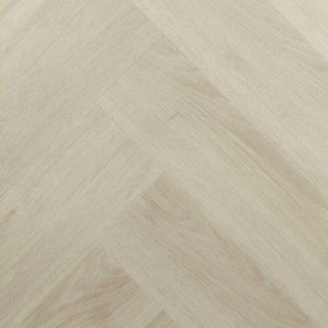 PVC Dryback Lifestyle Interior 6676 LS Visgraat Klein 55