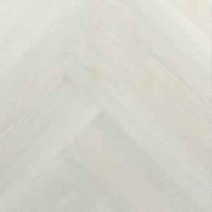 PVC Dryback Lifestyle Interior 6685 LS Visgraat Groot 55