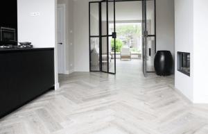 PVC Dryback Lifestyle Interior 6685 LS Visgraat Klein 55