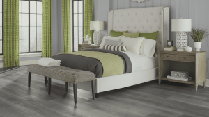 PVC Dryback Lifestyle Interior 6686 LS Live With Me 55