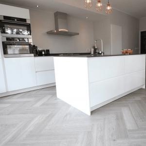 PVC Dryback Lifestyle Interior 6686 LS Visgraat Klein 55
