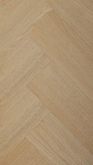 PVC Dryback Lifestyle Interior 8419 LS Visgraat Groot 55