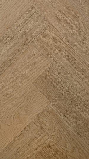 PVC Dryback Lifestyle Interior 8420 LS Visgraat Klein 55