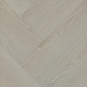 PVC Dryback Lifestyle Interior 8436 LS Visgraat Klein 55