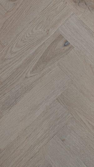 PVC Dryback Lifestyle Interior 8438 LS Visgraat Groot 55