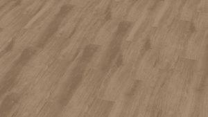 PVC Dryback Lifestyle Interior WD9823 LS Walk Over Me 70